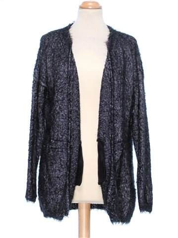 Cardigan woman LIMITED EDITION UK 16 (L) winter #46449_1