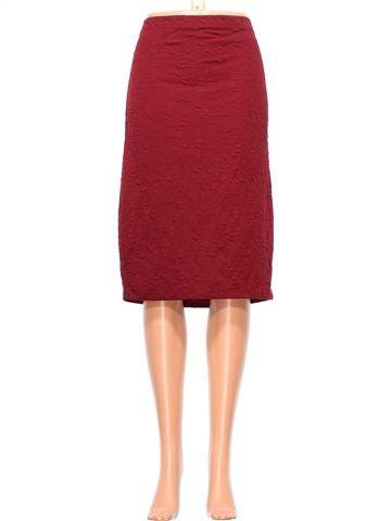 Skirt woman SELECT UK 16 (L) summer #46498_1