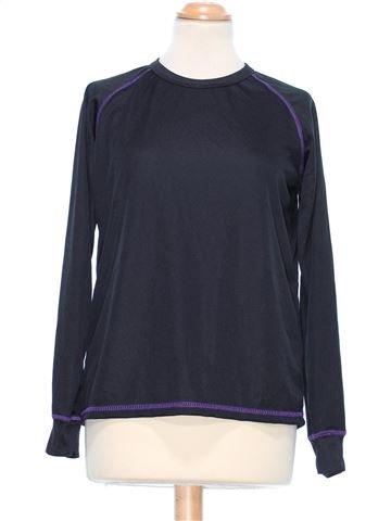 Sport Clothes woman CRANE UK 18 (XL) winter #46530_1