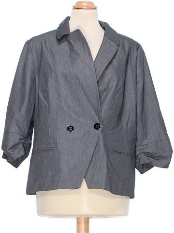 Blazer woman DENIM CO UK 18 (XL) winter #46690_1