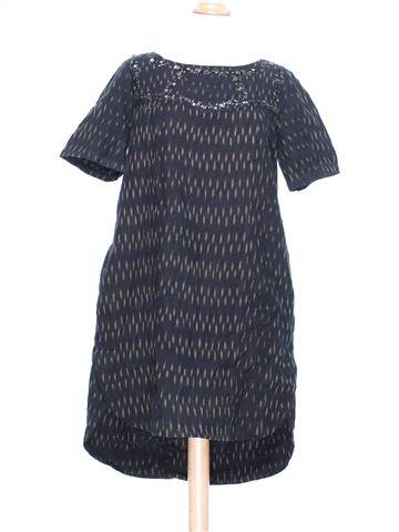 Dress woman MONSOON UK 12 (M) winter #46700_1