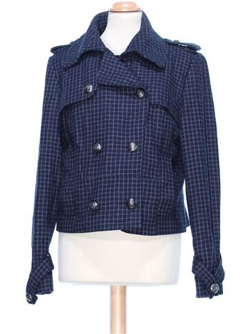 Blazer woman SAVIDA UK 16 (L) winter #46767_1