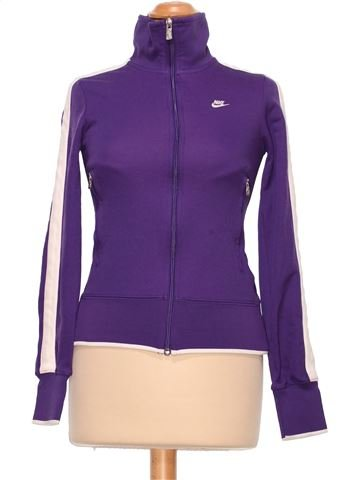 Sport Clothes woman NIKE XS winter #46775_1