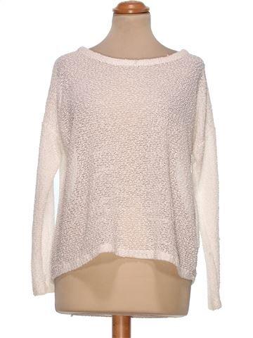 Long Sleeve Top woman PRIMARK UK 14 (L) winter #46799_1