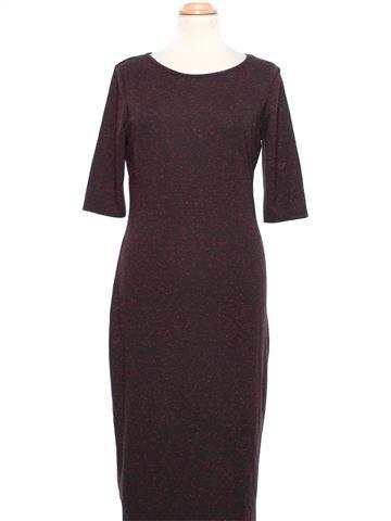 Dress woman G21 UK 12 (M) winter #46822_1