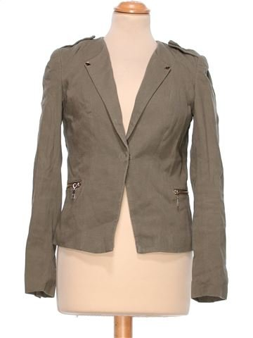 Blazer woman H&M UK 8 (S) winter #46830_1