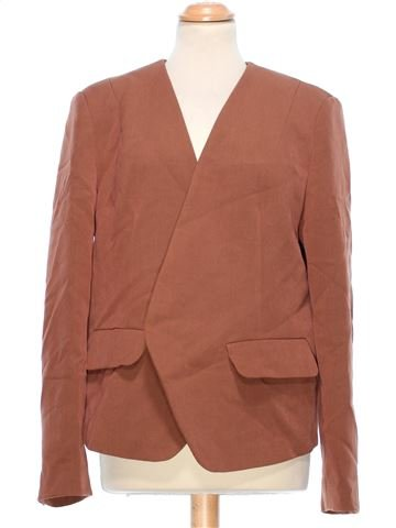 Blazer woman NEXT UK 16 (L) winter #46898_1