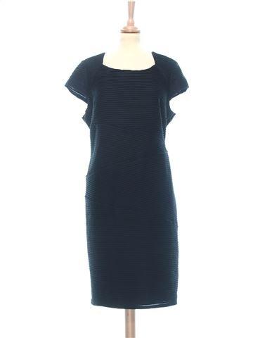 Dress woman DEBENHAMS UK 18 (XL) summer #4689_1