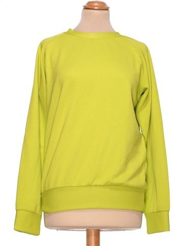 Long Sleeve Top woman MISSGUIDED UK 10 (M) winter #46918_1
