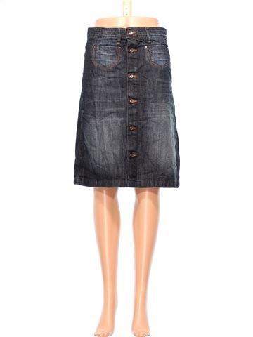 Skirt woman NEXT UK 8 (S) winter #46941_1
