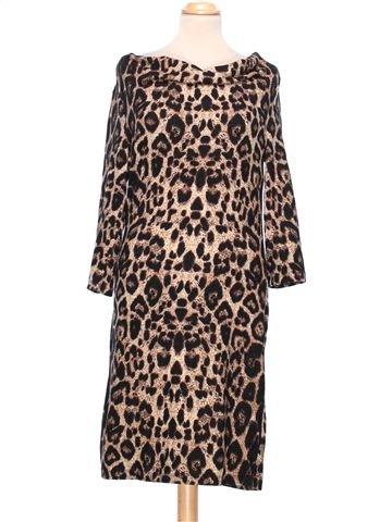 Dress woman PEACOCKS UK 12 (M) winter #46957_1