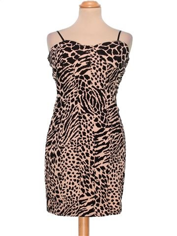 Dress woman BOOHOO UK 10 (M) winter #46972_1