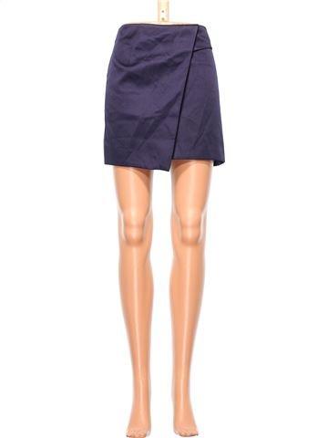 Skirt woman TOPSHOP UK 6 (S) summer #47003_1