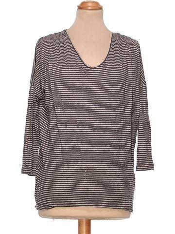 Short Sleeve Top woman GAP M summer #47087_1