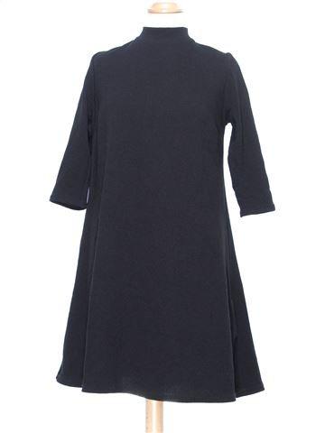 Dress woman PRIMARK UK 14 (L) winter #47122_1