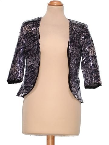Blazer woman PRIMARK UK 8 (S) summer #47131_1