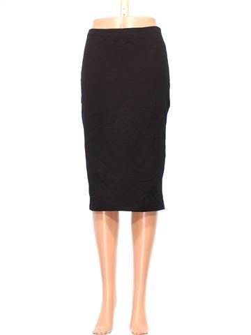 Skirt woman MATALAN UK 10 (M) winter #47133_1