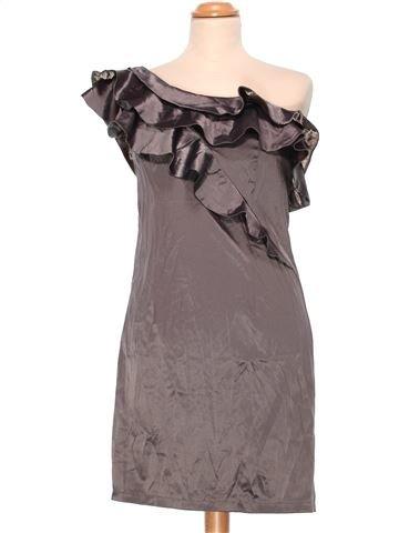 Dress woman AX PARIS UK 10 (M) summer #47195_1