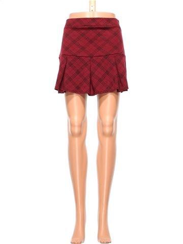 Skirt woman INTERNAÇIONALE UK 8 (S) winter #47253_1