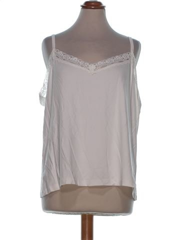 Tank Top woman BM COLLECTION L summer #4727_1