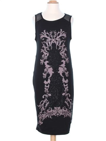 Dress woman MISS SELFRIDGE UK 8 (S) summer #47307_1