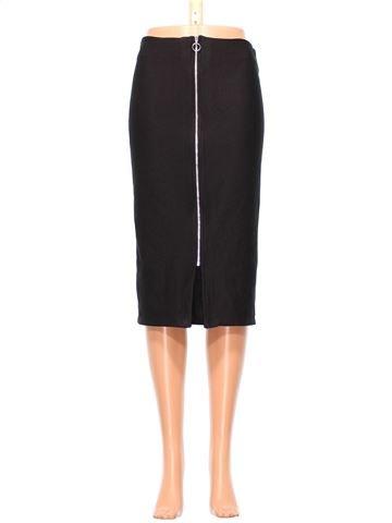 Skirt woman REDHERRING UK 8 (S) summer #47328_1