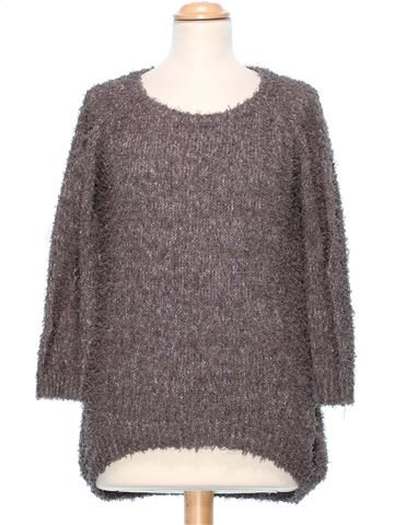 Jumper woman MISS SELFRIDGE UK 12 (M) winter #47408_1