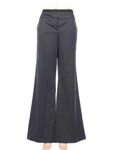 Trouser woman NEXT UK 12 (M) summer #47427_1