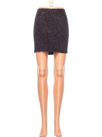 Skirt woman PRIMARK UK 12 (M) winter #47585_1