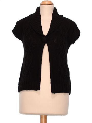 Cardigan woman DOROTHY PERKINS UK 8 (S) winter #47628_1