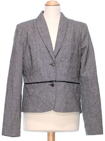 Blazer woman VERO MODA UK 12 (M) winter #47752_1