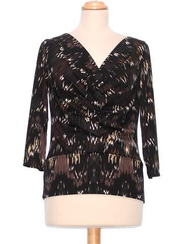 Long Sleeve Top woman JASPER CONRAN UK 12 (M) winter #47888_1