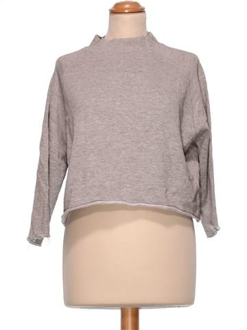 Long Sleeve Top woman MISSGUIDED UK 8 (S) winter #47947_1
