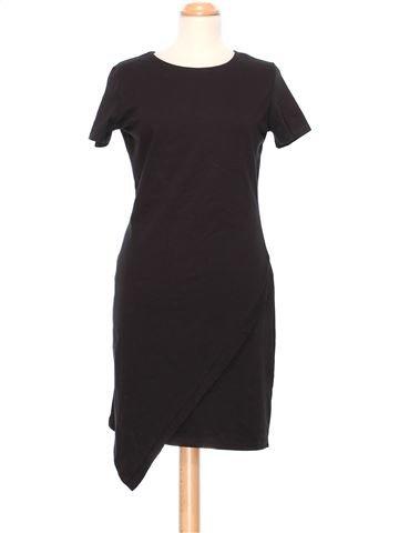 Dress woman ASOS UK 12 (M) summer #47957_1
