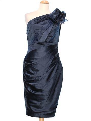 Evening Dress woman ASOS UK 8 (S) winter #47994_1