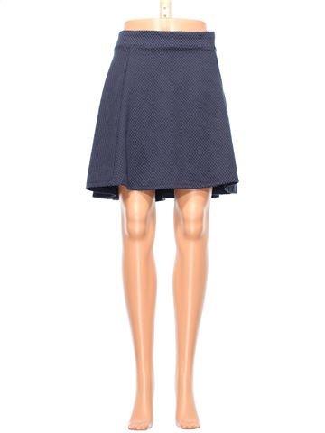 Skirt woman YESSICA M winter #48054_1