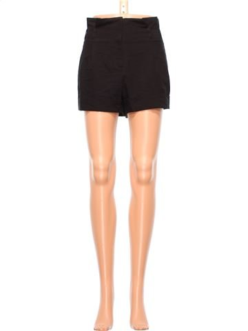 Bermuda Short woman MISS SELFRIDGE UK 12 (M) summer #48127_1