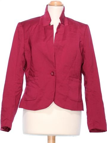 Blazer woman DIVIDED UK 14 (L) winter #48170_1