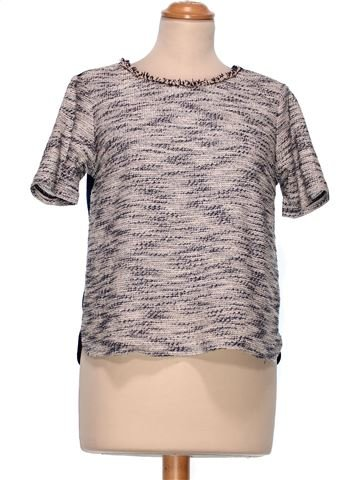 Short Sleeve Top woman OASIS XS winter #48171_1