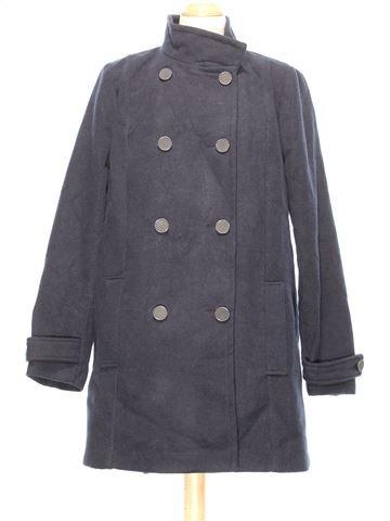Coat woman MNG SUIT L winter #48412_1