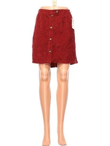 Skirt woman INDIGO UK 20 (XL) winter #48470_1