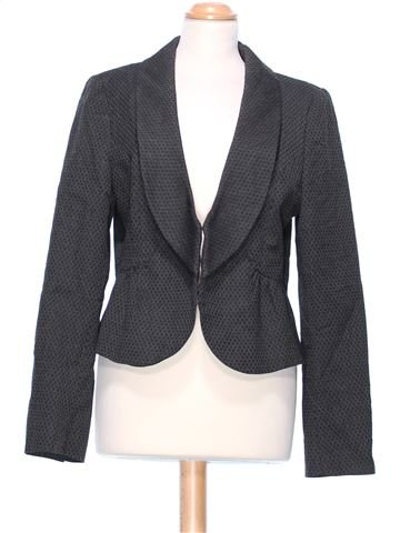 Blazer woman NEXT UK 14 (L) winter #48483_1
