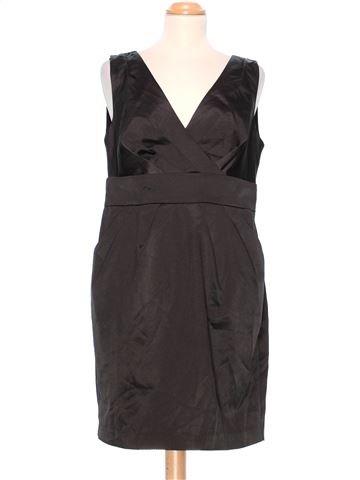 Dress woman NEW LOOK UK 14 (L) summer #48510_1