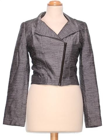 Blazer woman PRIMARK UK 8 (S) winter #48524_1