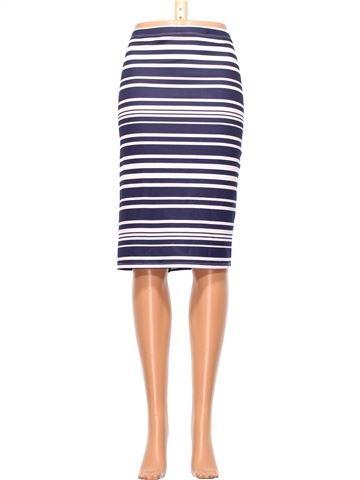 Skirt woman PRIMARK UK 20 (XL) winter #48563_1