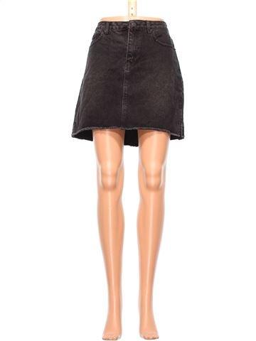 Skirt woman NEW LOOK UK 12 (M) winter #48645_1