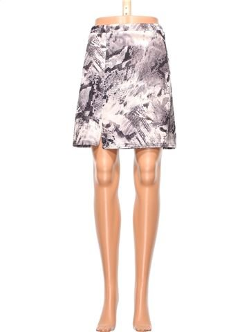 Skirt woman MISSGUIDED UK 10 (M) winter #48669_1