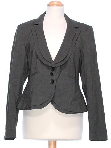 Blazer woman NEXT UK 14 (L) winter #48686_1