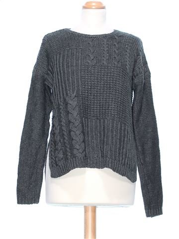 Jumper woman ABERCROMBIE & FITCH XS winter #48702_1