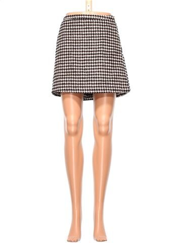 Skirt woman DUNNES UK 14 (L) winter #48755_1